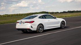 BMW serie 4 2020 dinamicas 71