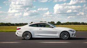 BMW serie 4 2020 dinamicas 72