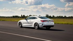 BMW serie 4 2020 dinamicas 73