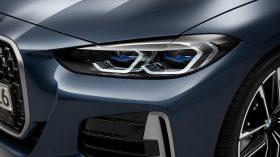 BMW serie 4 2020 estaticas 04