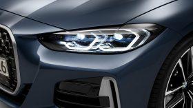 BMW serie 4 2020 estaticas 05