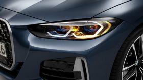 BMW serie 4 2020 estaticas 06
