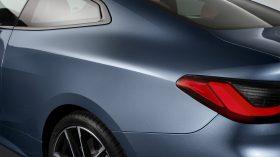 BMW serie 4 2020 estaticas 07