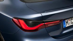 BMW serie 4 2020 estaticas 08