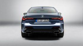 BMW serie 4 2020 estaticas 15