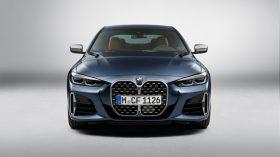 BMW serie 4 2020 estaticas 16