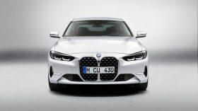 BMW serie 4 2020 estaticas 22