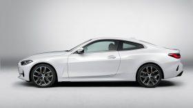 BMW serie 4 2020 estaticas 24