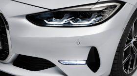 BMW serie 4 2020 estaticas 25