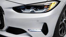 BMW serie 4 2020 estaticas 26
