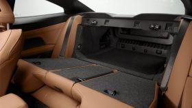 BMW serie 4 2020 interior 05