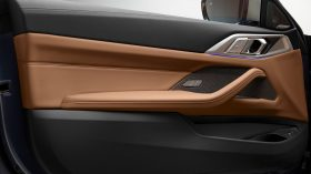 BMW serie 4 2020 interior 06