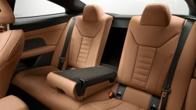 BMW serie 4 2020 interior 10