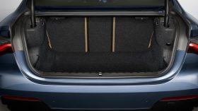 BMW serie 4 2020 interior 12