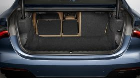 BMW serie 4 2020 interior 13