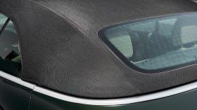 bmw serie 4 cabrio (15)
