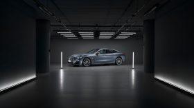 BMW Serie 8 Gran Coupe Estudio 2019 03