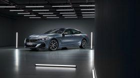 BMW Serie 8 Gran Coupe Estudio 2019 05