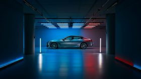 BMW Serie 8 Gran Coupe Estudio 2019 22