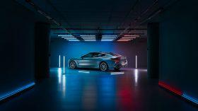 BMW Serie 8 Gran Coupe Estudio 2019 25