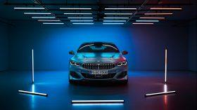 BMW Serie 8 Gran Coupe Estudio 2019 30
