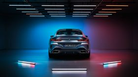 BMW Serie 8 Gran Coupe Estudio 2019 31