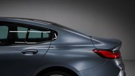 BMW Serie 8 Gran Coupe Estudio 2019 34
