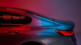 BMW Serie 8 Gran Coupe Estudio 2019 36