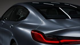 BMW Serie 8 Gran Coupe Estudio 2019 37
