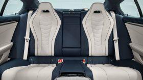 BMW Serie 8 Gran Coupe Estudio 2019 58