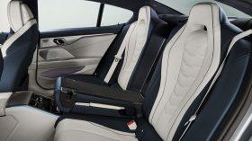 BMW Serie 8 Gran Coupe Estudio 2019 65