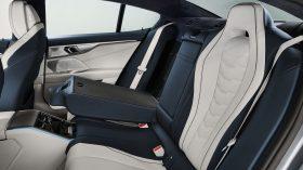 BMW Serie 8 Gran Coupe Estudio 2019 66