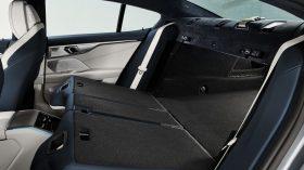 BMW Serie 8 Gran Coupe Estudio 2019 67