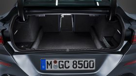 BMW Serie 8 Gran Coupe Estudio 2019 71