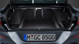 BMW Serie 8 Gran Coupe Estudio 2019 73