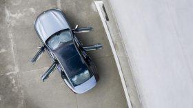 BMW Serie 8 Gran Coupe Exteriores 2019 03