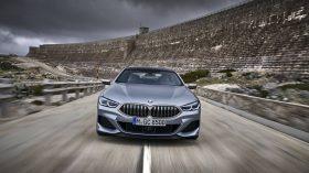 BMW Serie 8 Gran Coupe Exteriores 2019 14