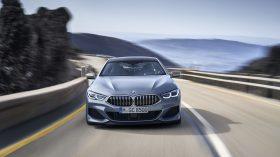 BMW Serie 8 Gran Coupe Exteriores 2019 19