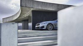 BMW Serie 8 Gran Coupe Exteriores 2019 30