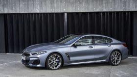 BMW Serie 8 Gran Coupe Exteriores 2019 44