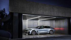 BMW Serie 8 Gran Coupe Exteriores 2019 54