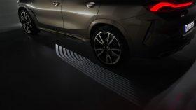 BMW X6 detalles 01