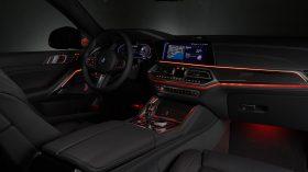BMW X6 detalles 02