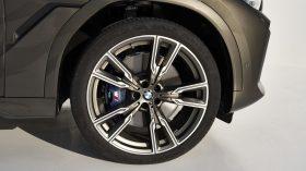 BMW X6 detalles 03