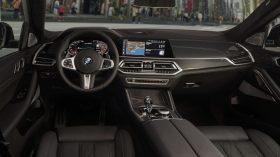 BMW X6 detalles 04