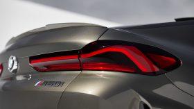BMW X6 detalles 10