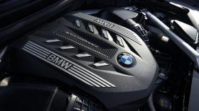 BMW X6 detalles 11