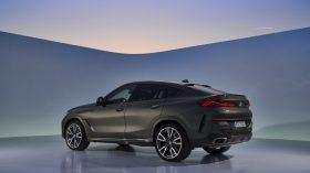 BMW X6 estudio 03