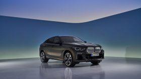 BMW X6 estudio 04