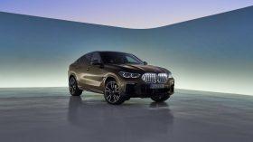 BMW X6 estudio 05
